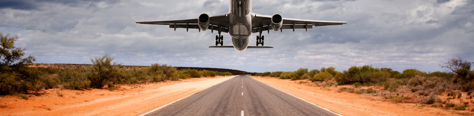 Australien Fly & Drive günstig